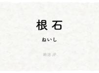 Neishi